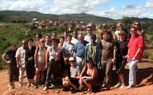 Durable, équitable, responsable... un ''Challenge Tourisme'' pour Madagascar