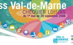 Pass Val-de-Marne : 48 sites participent à l'édition 2008