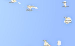 Cap-Vert : 11 morts dans une fusillade au nord de Praia, la capitale