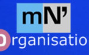 Visit California renouvelle son partenariat avec mN'Organisation
