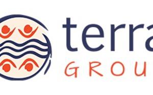 Terra Lusitania : dernier né des réceptifs du réseau Terra Group