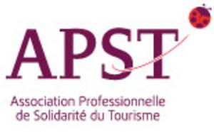 Live AG APST : Les noms des 5 nouveaux administrateurs élus