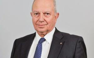 APST : Raoul Nabet laisse une association en pleine forme