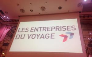 """Le SNAV veut rajeunir en devenant """"Les Entreprises du voyage"""""""