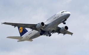Hiver 2016-2017 : Lufthansa renforce son offre vers la Laponie