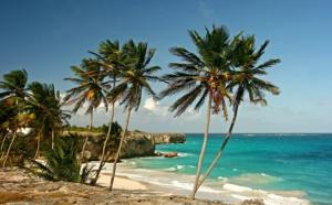 La Barbade: «Little England» aux Caraïbes