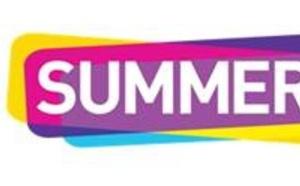 Abu Dhabi mise sur la Summer Season 2016 pour booster sa fréquentation touristique