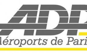 ADP a déposé une licence et va concurrencer les agences de voyages