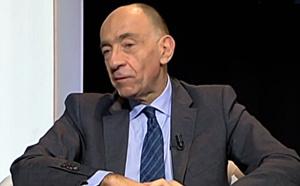Présidence Air France : pourquoi l'Etat se mêle de ce qui ne le regarde pas ?