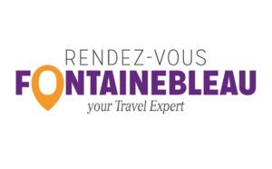 Rendez-Vous Fontainebleau compte séduire les groupes et les autocaristes