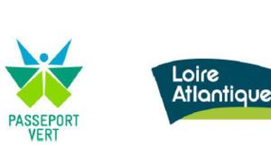 Tourisme Durable : l'ANEL lance son Passeport Vert