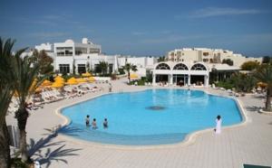 Tunisie : sur 5,5 millions de touristes attendus en 2016, 75% échapperaient aux hôteliers