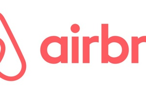 AirBnb : le projet de Loi Numérique va favoriser les loueurs professionnels