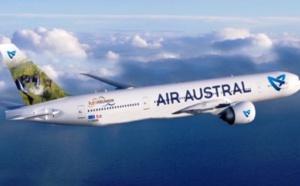Air Austral annule définitivement sa commande d'Airbus A380