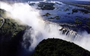 La Zambieveut séduire les tour-opérateurs français