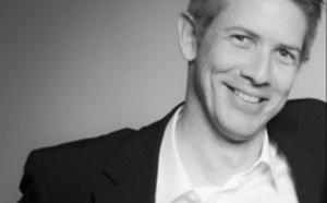Amadeus Smart Tour Suite : une nouvelle offre technologique pour les TO