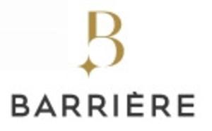Le Touquet : Barrière rachète l'hotel Westminster