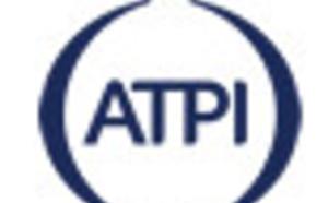 ATPI Group : Tom de Clerck devient directeur général Pays-Bas, Belgique et France