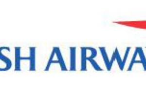 British Airways lance ses nouveaux vols Bergerac-Londres