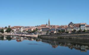 France : une randonnée à vélo vintage et rétro pour découvrir la Dordogne