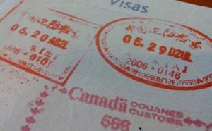 Union Européenne : les Turcs n'auront bientôt plus besoin de visa