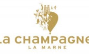 Reims : 70 pros du tourisme les 9 et 10 mai 2016 pour le e-Club de Tourinsoft