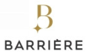 Le Touquet: Barrière acquires the Westminster hotel