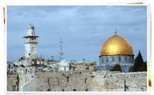 SNAV Ile-de-France : 210 participants à la Convention en Israël