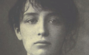 Aube: soon a new Camille Claudel museum