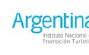 L'Argentine veut 50 % de touristes en plus d'ici 2020