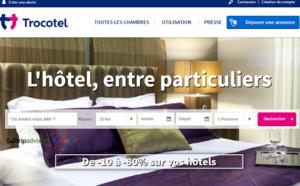 AccorHotels attaque Trocotel.com en justice