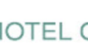 NH Hotel Group : +8,5 % de chiffre d'affaires au 1er trimestre 2016