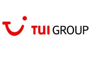 Avec le rachat de Transat France, TUI Group espère améliorer sa performance en France