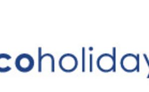 Fidélisation : Points Travel et Tourico Holidays étendent leur partenariat