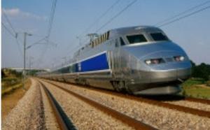 SNCF : la CGT-Cheminots appelle à la grève tous les mercredis et jeudis