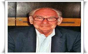 Isy Tordjman : ''Israël, le plus grand des petits pays du monde''