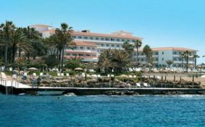RIU : le Riu Cypria Resort en ''all Inclusive'' à Chypre