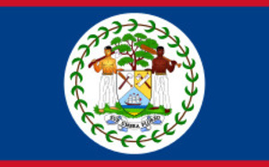 Belize : 1er cas de transmission du virus Zika