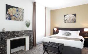 Gard : Appart'City ouvre une adresse 4 étoiles à Nîmes