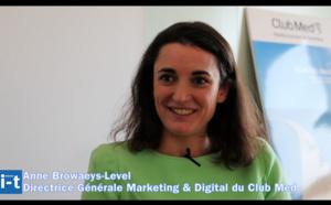 BigBoss Summer Edition : le cross canal et mobile au coeur de la stratégie digitale du Club Med