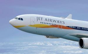 Jet Airways lance des tarifs spéciaux pour les agents de voyages