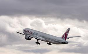 Qatar Airways augmente sa participation dans IAG