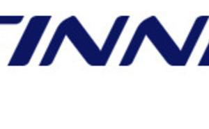 Japan Airlines : Iberia bientôt dans la co-entreprise avec BA et Finnair ?