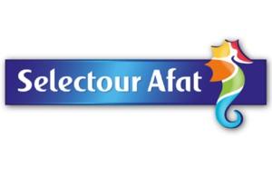 Selectour Afat : les émissions BSP et SNCF baissent en 2015 pour le voyage d'affaires