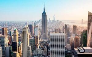 II. New York : les adresses tendances et les nouveaux hôtels