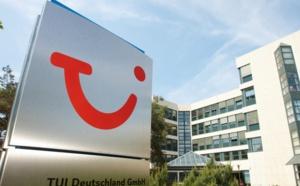 La Case de l'Oncle Dom : à TUI… et à toi ?