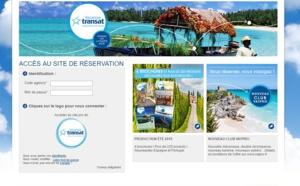 Vacances Transat ouvre les ventes pour l'hiver 2016-2017