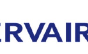 French Blue : Servair décroche le contrat d'intégration de services
