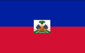 Instabilité politique à Haïti : le Quai d'Orsay met en garde les Français