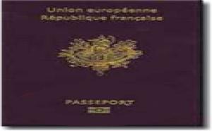 Etats-Unis : nouvelles formalités d'entrée pour janvier 2009